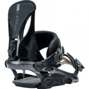 Rome - Madison Boss Snowboard Binding