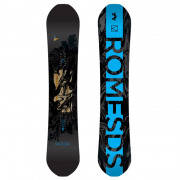 Rome - Marshal snowboard