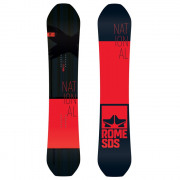 Rome - National snowboard