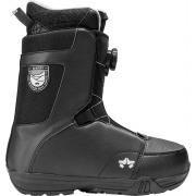 Rome - M's Sentry BOA Snowboard Boot