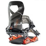 Rome - Vice snowboardbindings