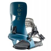 Rome - Crux snowboardbindings