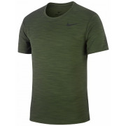 Nike - NK DRY SUPERSET TOP SS