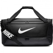 Nike - Sport tas medium