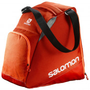 Salomon - Boot bag