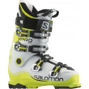 Salomon - X PRO 110 CS