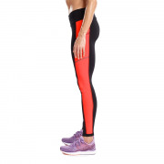 Saucony - Loopbroek Reversible Run Tight dames