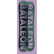 Bataleon - She-W wmns snowboard