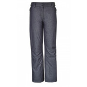 Killtec- Siranya functional pants with snowcatcher