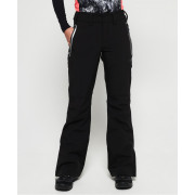 Superdry - Sleek Piste Ski pant