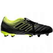 Adidas - Voetbalschoenen Copa 19.1 SG heren