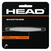 Head - Smartsorb