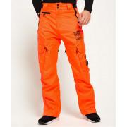 Superdry - Snow Pant