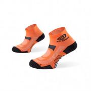 BV Sport - Socquette Running