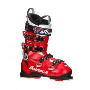 Nordica - SPEEDMACHINE 130 ski boots