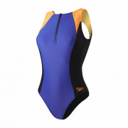 Speedo - W Pool E10