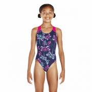 Speedo - Pool End Flashfly