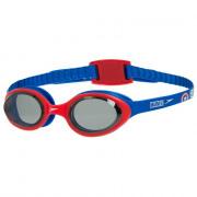 Speedo - Illusion Disney goggle