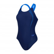 Speedo - Pool E10