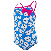 Speedo - Tots girls E10 Bow Suit