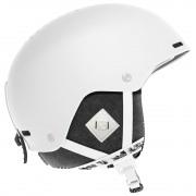 Salomon - Spell+ helmet