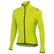 Sportful - Hot Pack 6 Jacket