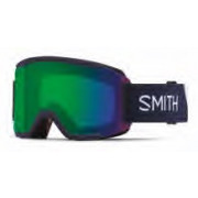 Smith - Squad Snow Goggle