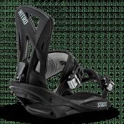 Nitro - Staxx snowboard binding