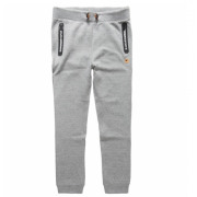 Superdry Gym Tech jogger Charcoal