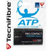 Tecnifibre - Pro Contact