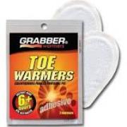 Grabber - teenwarmer