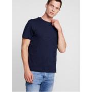 Lacoste- tee-shirt Heren TH8602-93