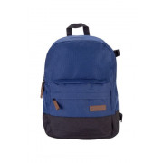 The Indian Maharadja - BACKPACK CMX - NAVY/BLACK