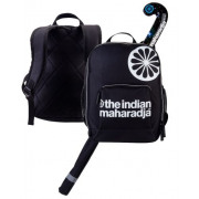 The Indian Maharadja - KIDS BACKPACK CSX - BLACK