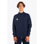 Osaka - Hockey Vest Track Top Heren