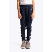 Osaka - Hockey Broek Deshi Training Sweatpant kids