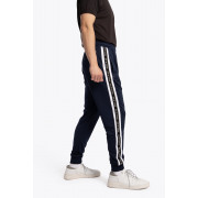 Osaka - Hockey Broek Training Sweatpant Heren