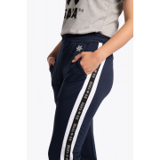 Osaka - Hockey Broek Training Pant Dames