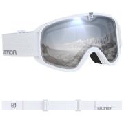 Salomon - TRIGGER kids goggle