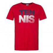 Head - Club Chris T-shirt