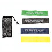 Tunturi - Mini Resistance Band Set