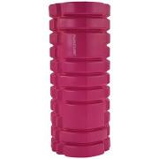 Tunturi - Yoga Foam Grid Roller 33cm