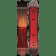 Nitro - Uberspoon All-Terrain snowboard