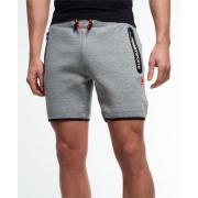 Superdry - Gym Tech Slim Short Men