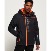Superdry - Super SD Multi Jacket
