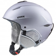 Uvex - Primo ladies helmet