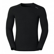 Odlo - Shirt LS Crew Neck Warm