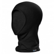 Odlo - Face Mask Warm