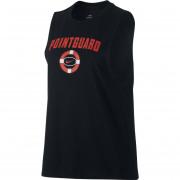 Nike - Dry Tank Pointguard