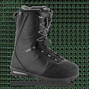 Nitro - Vagabond TLS snowboardboots